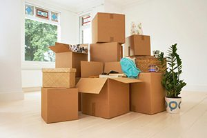 Local Westbury Movers & Storage Services From A & J Moving & Storage of Mineola NY.