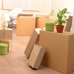 Local East Hills Moving and Storage Services From A & J Moving and storage.