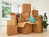 Local Lake Success Moving & Storage Services from A & J Moving and Storage