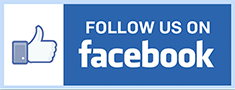 follow us on facebook A&J Moving